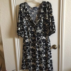 EUC Max Edition dress, size L.